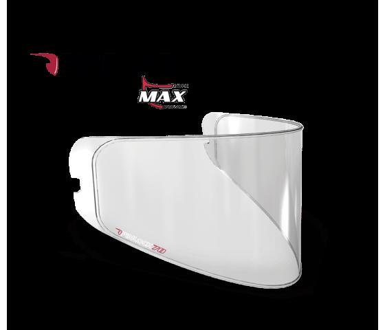 LS2 Pinlock®  100% MAX VISION