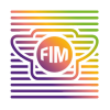 FIM RACING HOMOLOGATION PROGRAMME