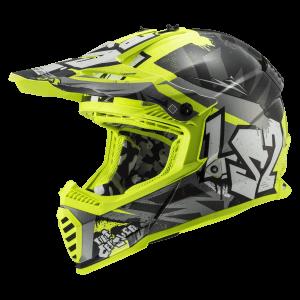 MX437J Fast MINI EVO