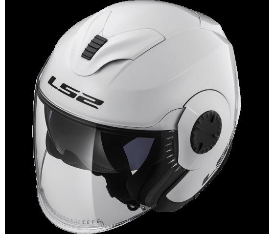 OF570 VERSO White