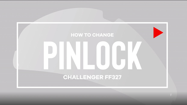 Video - FF327 Challenger HPFC SQUADRON Matt Hi Vis Yellow