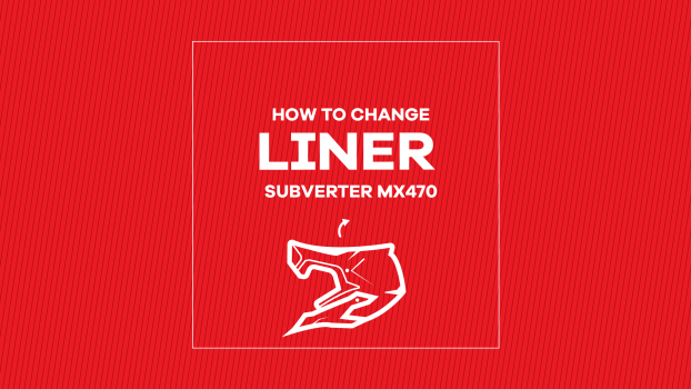 Video - MX470 Subverter SOLID H-V Yellow